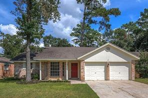 22730 Elm Bark Street, Tomball, TX 77375