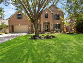 3123 Willow Wood