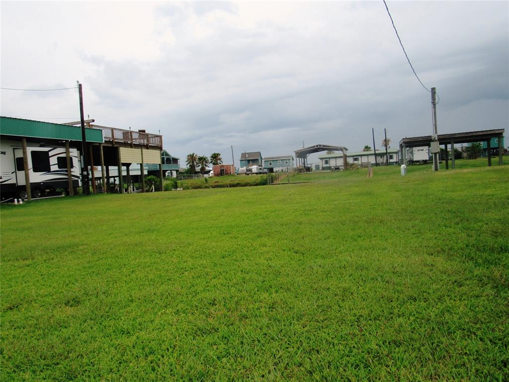 3618 County Road 201, Sargent, Texas 77414, ,Lots,For Sale,County Road 201,95650727