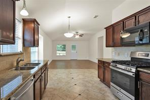8735 Creek Willow, Tomball, TX, 77375