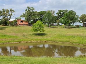 9744 County Road 362, Caldwell, TX 77836