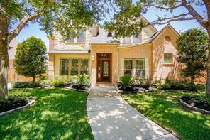8618 Graceful Oak, Katy, TX, 77494