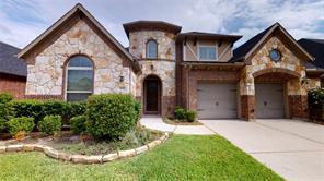 3775 Pinebrook Hollow, Spring, TX, 77386