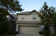 46 Burberry, The Woodlands, TX, 77384