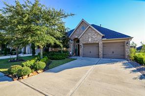 5115 Rollingwood Oak, Fulshear, TX, 77441
