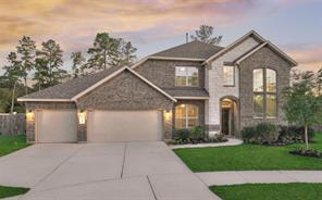 14229 Sawtooth Forest Trail, Conroe, TX 77384
