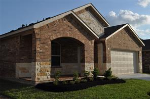23819 Piedmont Forest Dr, Katy, TX, 77493