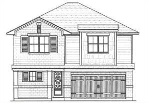 768 Rosewood, Angleton, TX, 77515