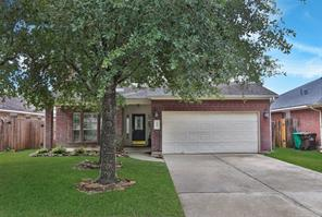 32327 Golden Oak Park Lane, Conroe, TX 77385