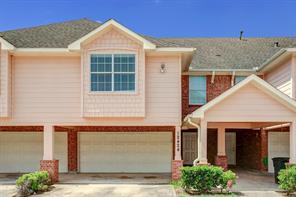12424 Sunlit Wood, Houston TX 77082