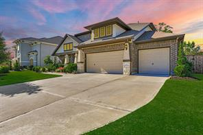 13211 Tracewood Hills Lane, Houston, TX 77044