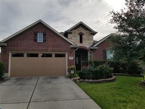15035 Zenith Glen Lane, Cypress, TX 77429