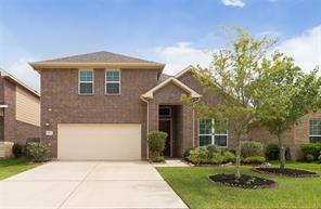 26723 Elrington Pointe Lane, Katy, TX 77494