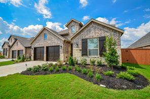 10930 Croftmore, Richmond, TX, 77407