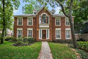 15 Outervale, The Woodlands, TX 77381