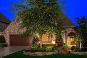 90 Wood Manor Place, The Woodlands, TX 77381