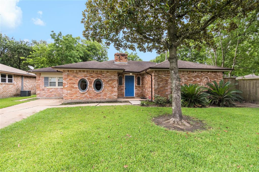 1110 Kildare Drive, Houston, Texas 77047, 3 Bedrooms Bedrooms, 10 Rooms Rooms,2 BathroomsBathrooms,Rental,For Rent,Kildare,70868782