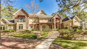 28232 Emerald Oaks, Magnolia, TX 77355