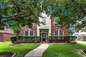 26211 Seminole Hill, Katy, TX, 77494