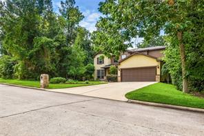 217 Lake Estates, Montgomery, TX, 77356