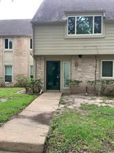 2148 Hazlitt Drive, Houston, TX 77032
