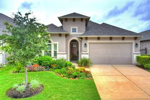 8914 Leaning Hollow, Spring TX 77379