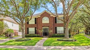 13831 Marbledale, Houston, TX, 77059
