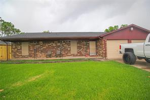 4912 23rd Street, Dickinson, TX 77539