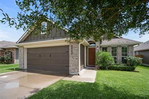 106 Brookside, Huntsville, TX, 77320