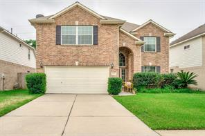 12031 Piney Bend Drive, Tomball, TX 77375