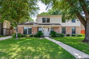8430 Pine Falls, Houston, TX, 77095