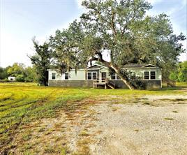22800-5 County Road 332 #5, Sweeny, TX 77480