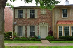 5801 Lumberdale, Houston, TX, 77092