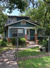 6410 Cochran Street, Houston, TX 77022