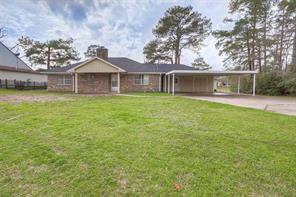 45 Broadmoor, Trinity, TX, 75862