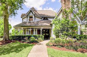 803 Walkwood, Houston, TX, 77079