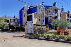 18519 Egret Bay Boulevard #1711, Webster, TX 77058