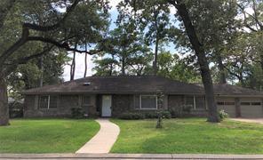 8411 Lofland Drive, Houston, TX 77055