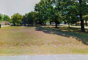 Lt 48 Howard Street, Tomball, TX 77375