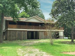 31811 Casey, New Caney, TX, 77357