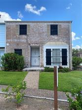 8351 Ariel Terrace, Houston, TX 77074