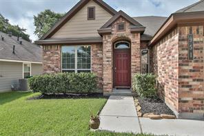 951 Oak Lynn, Conroe, TX, 77378