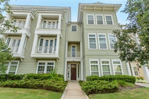 39 RAFTERS ROW, The Woodlands, TX, 77380