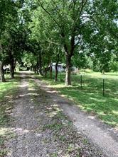 1322 E Archer Road, Baytown, TX 77521
