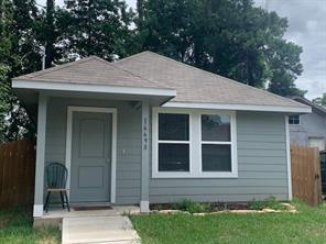 16698 Forrestal, Montgomery, TX, 77316