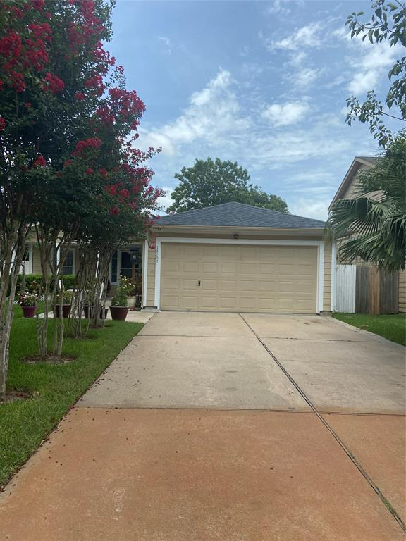 Beautiful home sits beside 90 Main St. A fourth bedroom was added with solar panels on the roof of the home. This home has a very long driveway attached to the garage. This home has never flooded during storms nor did it flood during hurricane season.