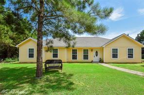 704 Blossom Street, Prairie View, TX 77484