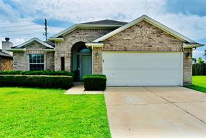18019 Featherfield, Richmond, TX, 77407