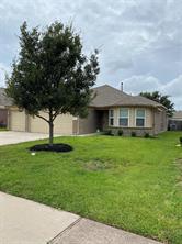 3207 Quarry Place, Katy, TX, 77493
