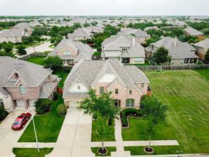 17314 Hanoverian, Richmond, TX, 77407